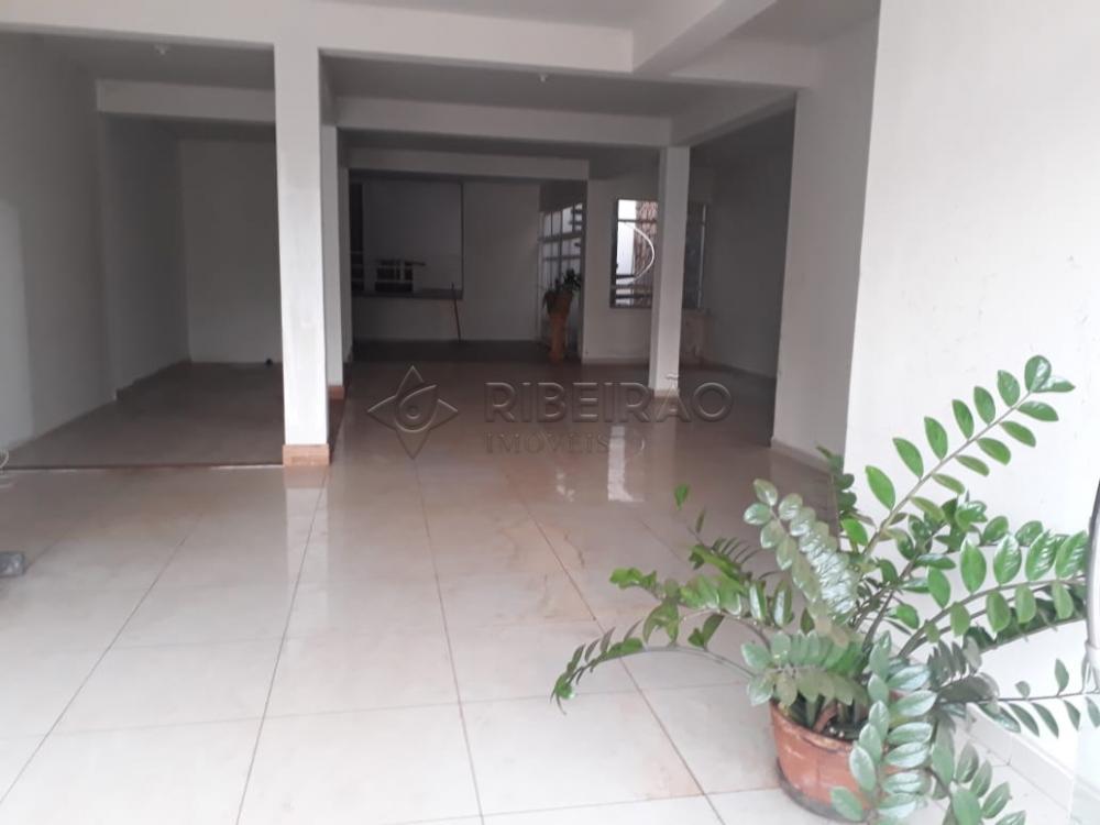 Ribeirao Preto Salao Venda R$1.100.000,00 3 Dormitorios 3 Suites Area construida 600.00m2