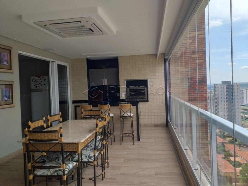 Alugar Apartamento / Padrão em Ribeirão Preto R$ 9.500,00 - Foto 2