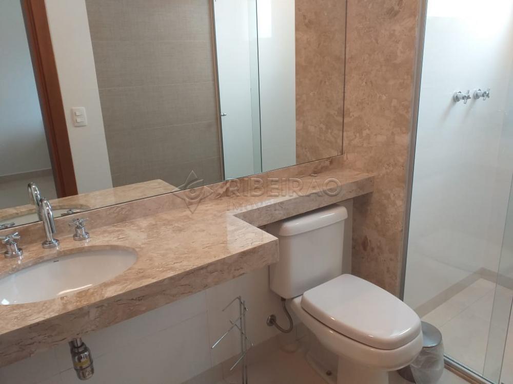 Alugar Apartamento / Padrão em Ribeirão Preto R$ 9.500,00 - Foto 3
