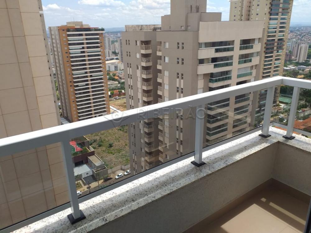 Alugar Apartamento / Padrão em Ribeirão Preto R$ 9.500,00 - Foto 6