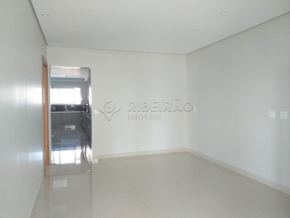 Alugar Apartamento / Padrão em Ribeirão Preto R$ 9.500,00 - Foto 8