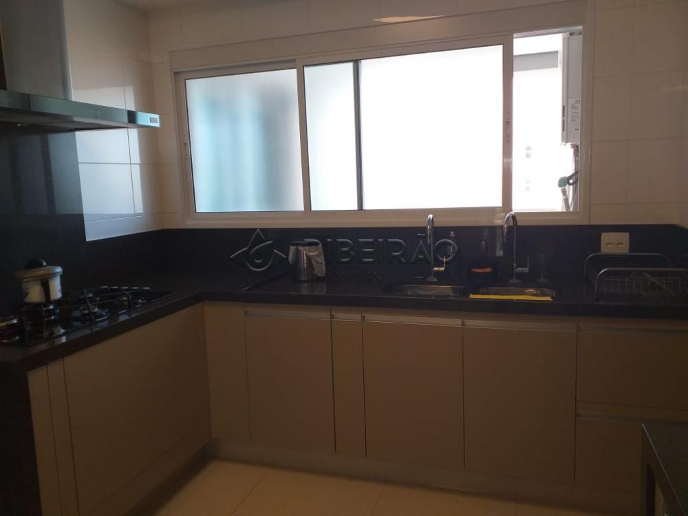 Alugar Apartamento / Padrão em Ribeirão Preto R$ 9.500,00 - Foto 10