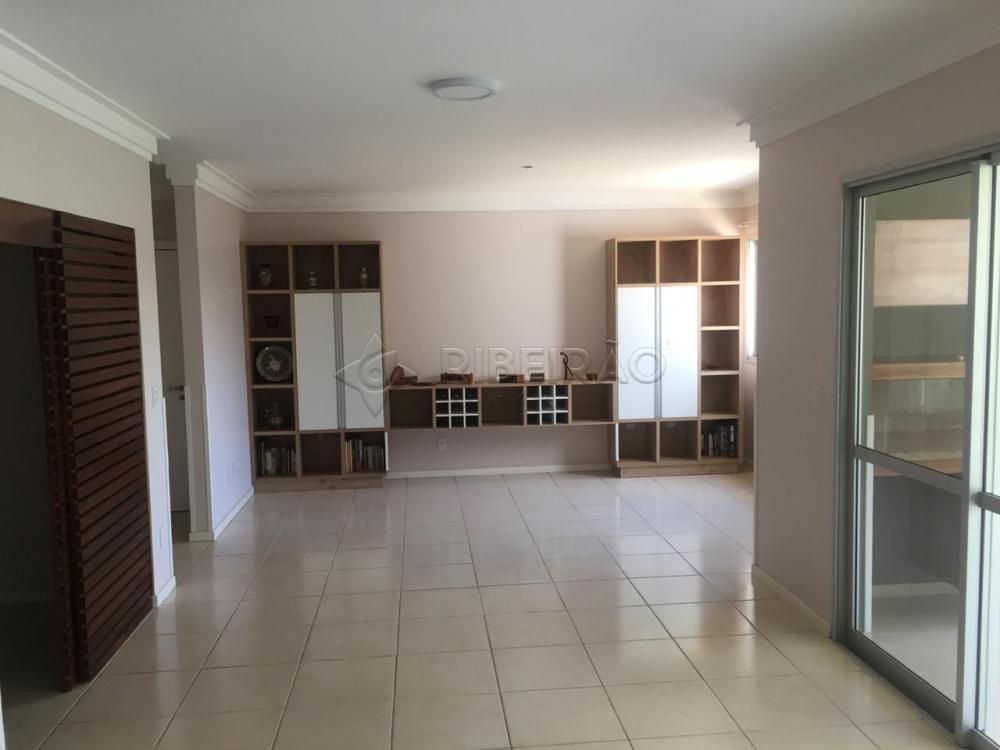 Ribeirao Preto Apartamento Venda R$990.000,00 Condominio R$1.100,00 3 Dormitorios 3 Suites Area construida 255.55m2
