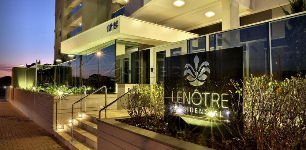 Bonfim Paulista Apartamento Venda R$585.000,00 Condominio R$500,00 3 Dormitorios 1 Suite Area construida 108.32m2