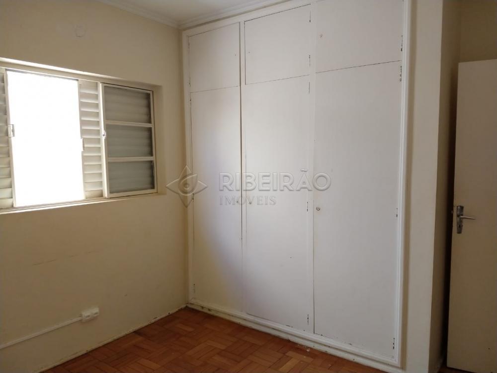 Alugar Casa / Comercial em Ribeirão Preto R$ 2.800,00 - Foto 12