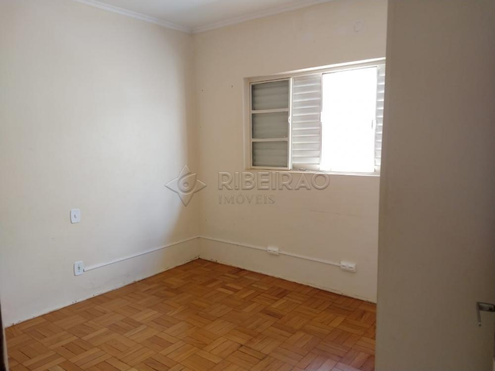 Alugar Casa / Comercial em Ribeirão Preto R$ 2.800,00 - Foto 13