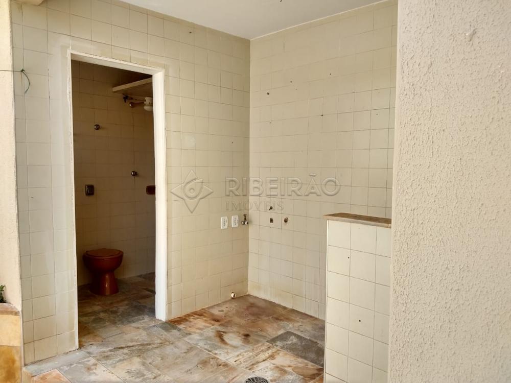 Alugar Casa / Comercial em Ribeirão Preto R$ 2.800,00 - Foto 16