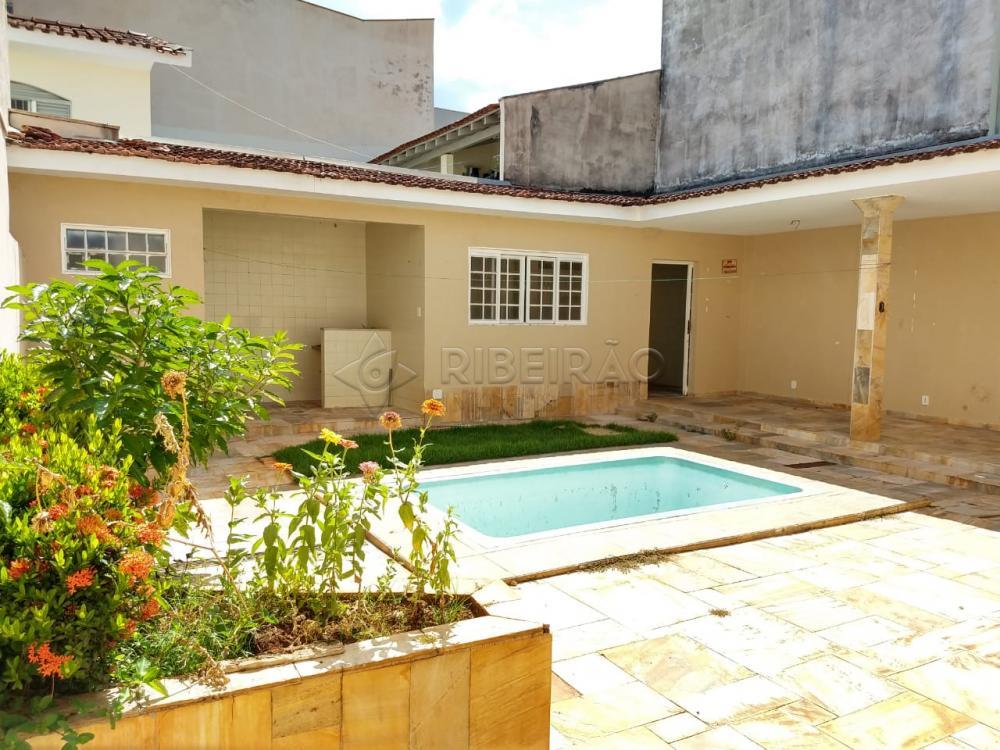 Alugar Casa / Comercial em Ribeirão Preto R$ 2.800,00 - Foto 18