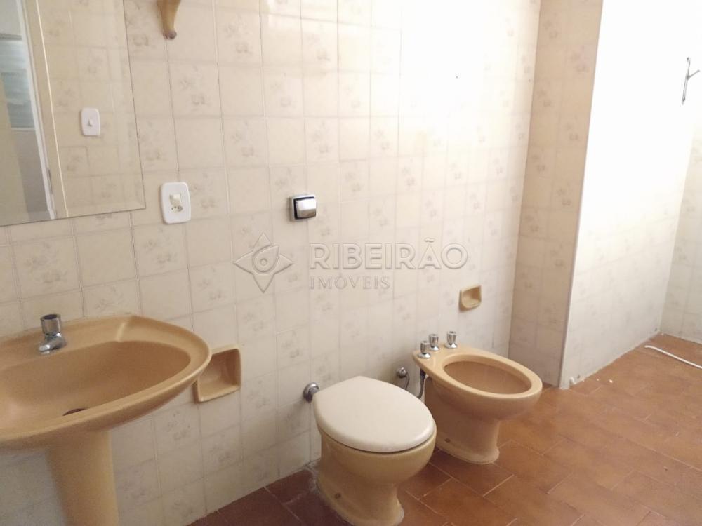 Alugar Casa / Comercial em Ribeirão Preto R$ 2.800,00 - Foto 10