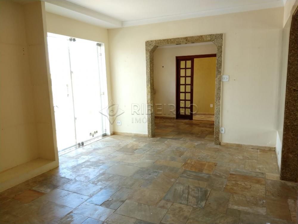 Alugar Casa / Comercial em Ribeirão Preto R$ 2.800,00 - Foto 7