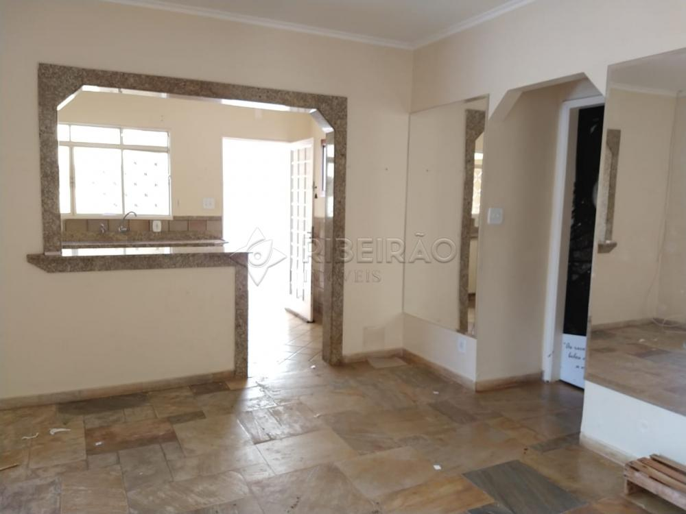 Alugar Casa / Comercial em Ribeirão Preto R$ 2.800,00 - Foto 1
