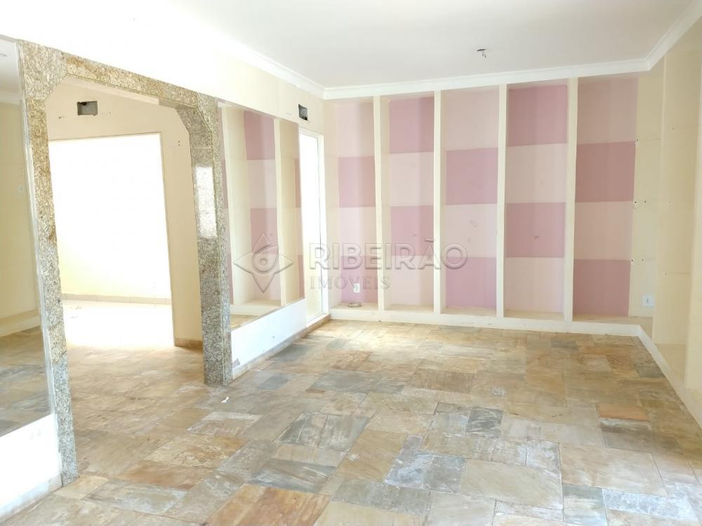 Alugar Casa / Comercial em Ribeirão Preto R$ 2.800,00 - Foto 2