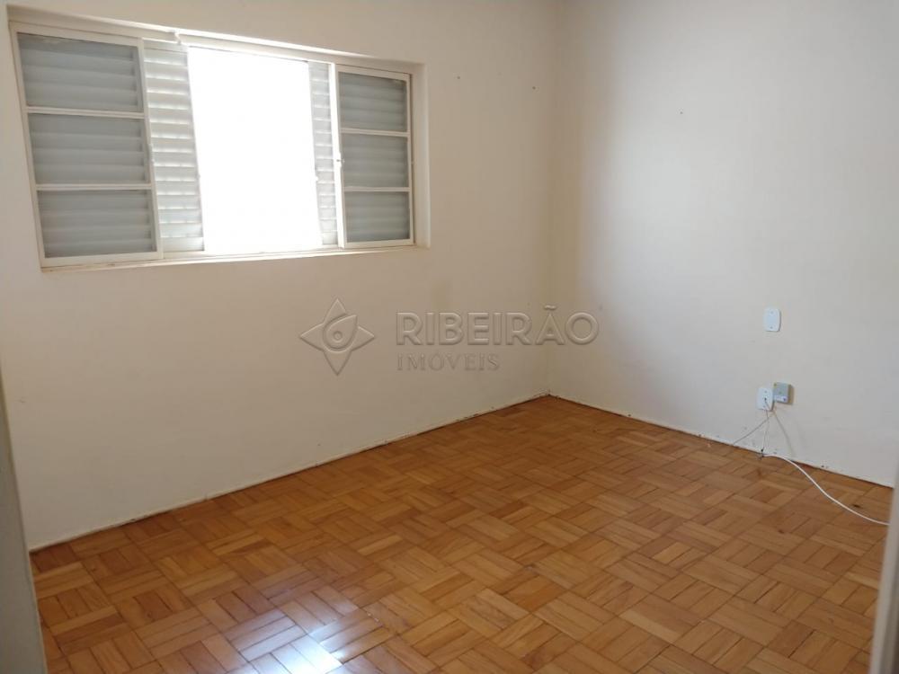 Alugar Casa / Comercial em Ribeirão Preto R$ 2.800,00 - Foto 15
