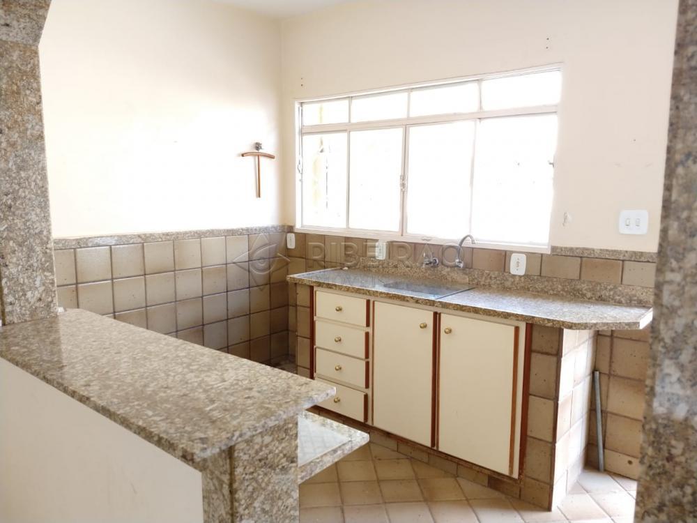 Alugar Casa / Comercial em Ribeirão Preto R$ 2.800,00 - Foto 17