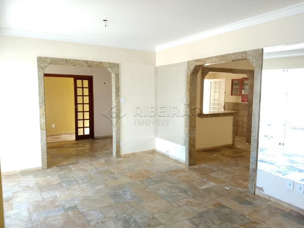 Alugar Casa / Comercial em Ribeirão Preto R$ 2.800,00 - Foto 4