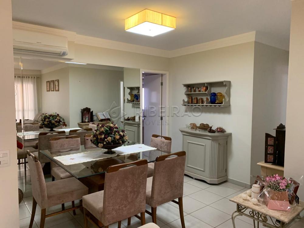 Ribeirao Preto Apartamento Venda R$550.000,00 Condominio R$700,00 3 Dormitorios 1 Suite Area construida 114.08m2