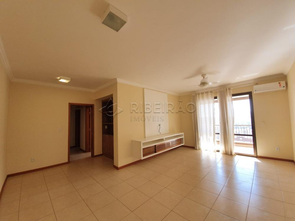 Ribeirao Preto Apartamento Venda R$560.000,00 Condominio R$800,00 3 Dormitorios 1 Suite Area construida 111.00m2
