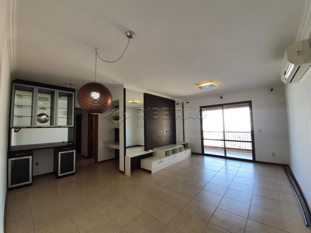 Ribeirao Preto Apartamento Venda R$700.000,00 Condominio R$800,00 3 Dormitorios 1 Suite Area construida 110.00m2