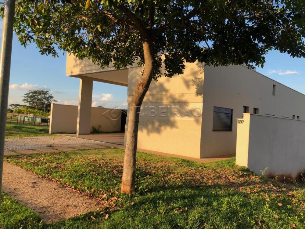 Bonfim Paulista Casa Locacao R$ 6.800,00 Condominio R$650,00 4 Dormitorios 4 Suites Area do terreno 500.00m2 Area construida 300.00m2