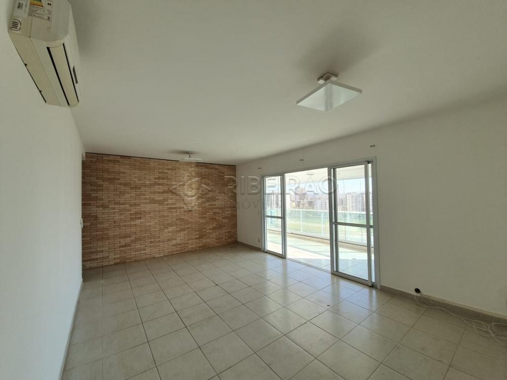 Ribeirao Preto Apartamento Venda R$710.000,00 Condominio R$1.000,00 3 Dormitorios 3 Suites Area construida 222.16m2