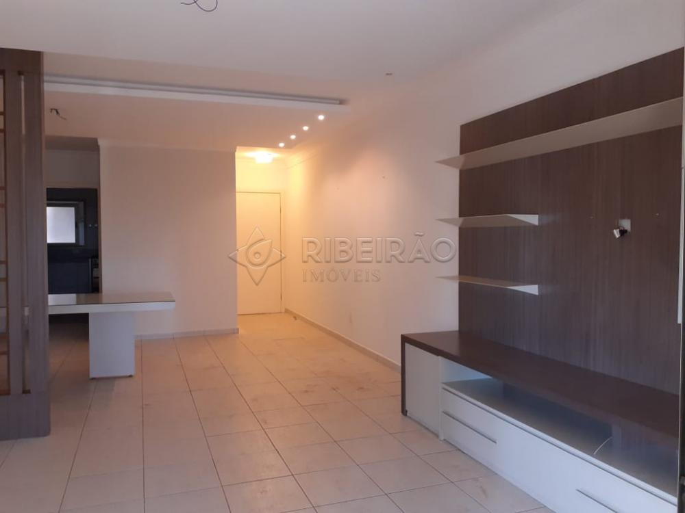 Ribeirao Preto Apartamento Locacao R$ 1.800,00 Condominio R$980,00 3 Dormitorios 2 Suites Area construida 144.70m2