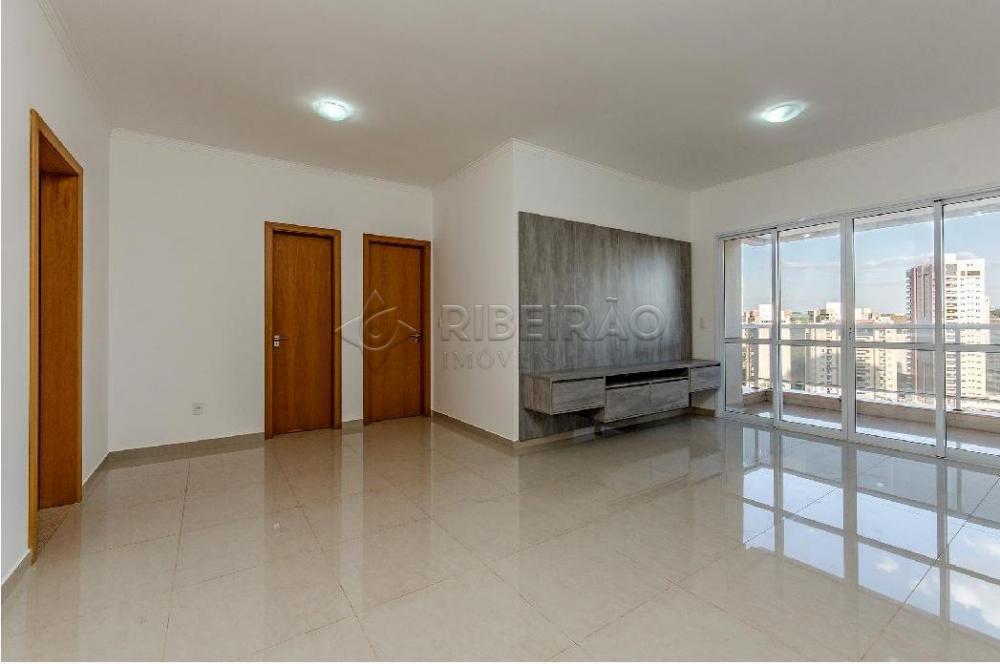 Ribeirao Preto Apartamento Venda R$650.000,00 Condominio R$880,00 3 Dormitorios 1 Suite Area construida 120.85m2