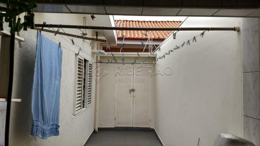 Comprar Casa / Padrão em Ribeirão Preto apenas R$ 340.000,00 - Foto 17