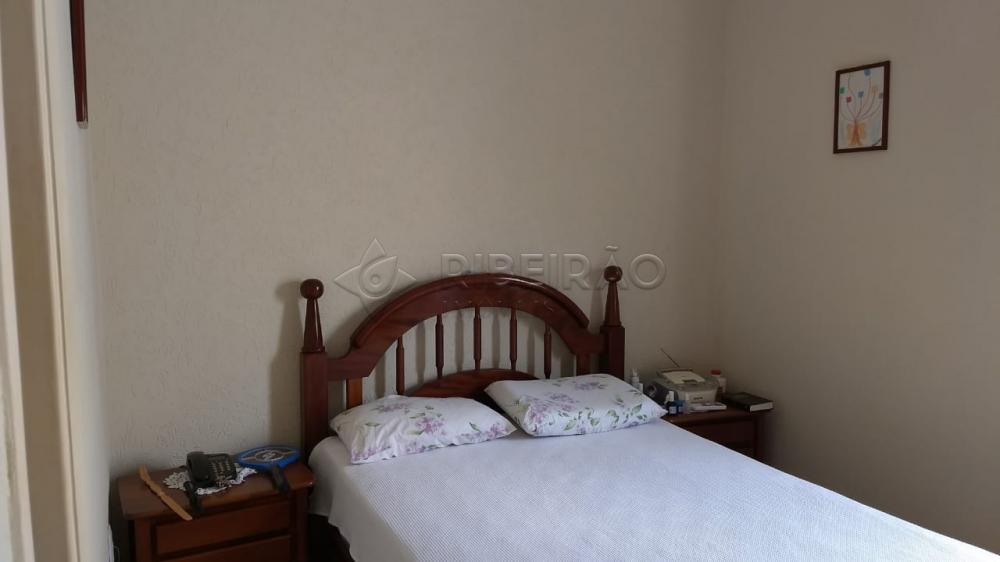 Comprar Casa / Padrão em Ribeirão Preto apenas R$ 340.000,00 - Foto 12