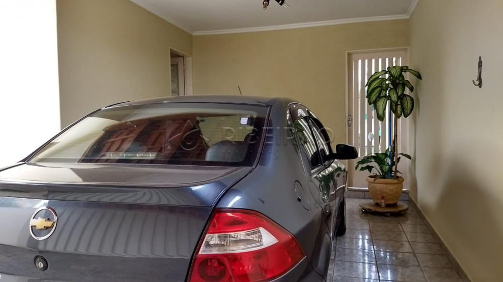 Comprar Casa / Padrão em Ribeirão Preto apenas R$ 340.000,00 - Foto 1