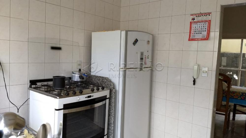 Comprar Casa / Padrão em Ribeirão Preto apenas R$ 340.000,00 - Foto 7