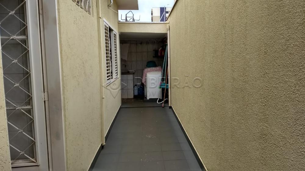 Comprar Casa / Padrão em Ribeirão Preto apenas R$ 340.000,00 - Foto 18