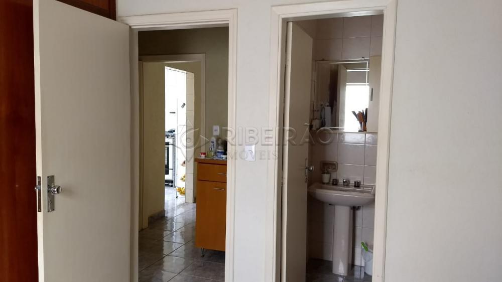 Comprar Casa / Padrão em Ribeirão Preto apenas R$ 340.000,00 - Foto 11