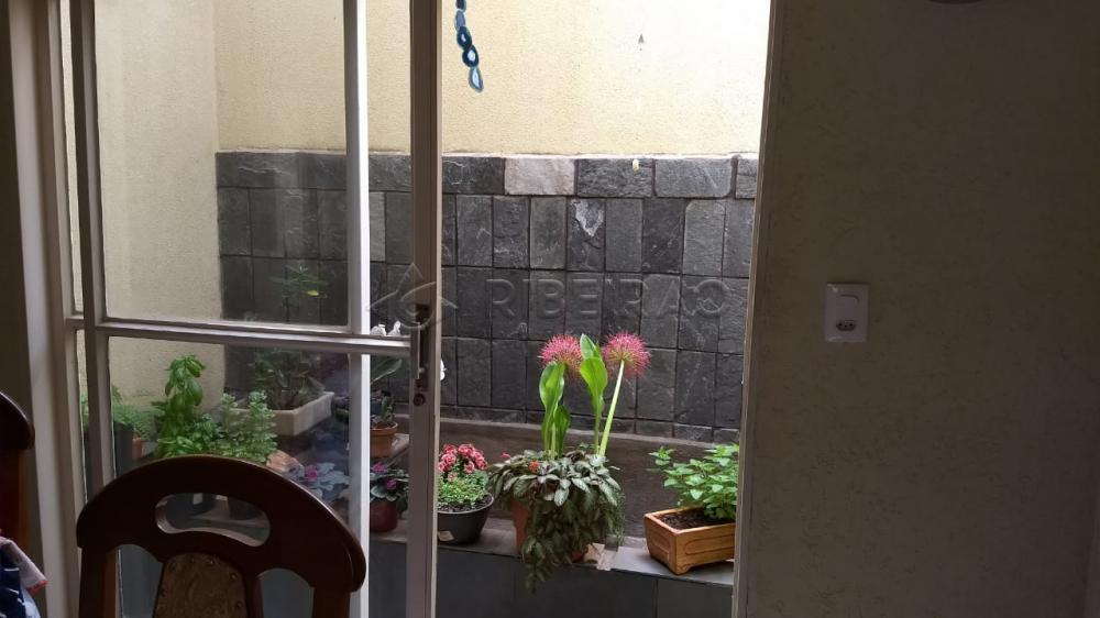 Comprar Casa / Padrão em Ribeirão Preto apenas R$ 340.000,00 - Foto 6