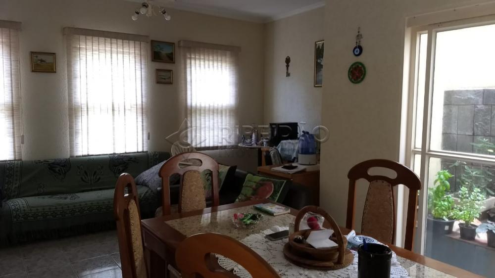 Comprar Casa / Padrão em Ribeirão Preto apenas R$ 340.000,00 - Foto 5