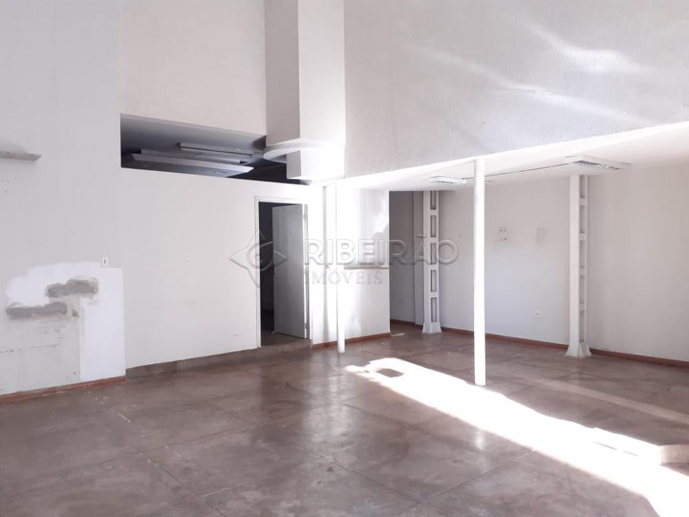 Alugar Comercial / Salão em Ribeirão Preto apenas R$ 1.900,00 - Foto 3