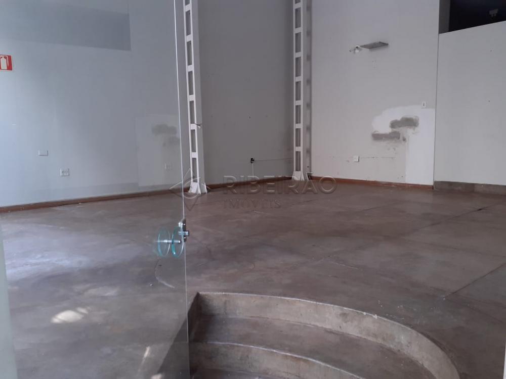 Alugar Comercial / Salão em Ribeirão Preto apenas R$ 1.900,00 - Foto 6