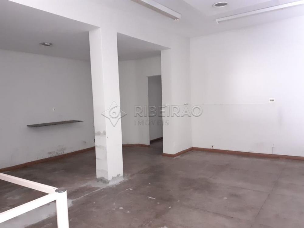 Alugar Comercial / Salão em Ribeirão Preto apenas R$ 1.900,00 - Foto 7