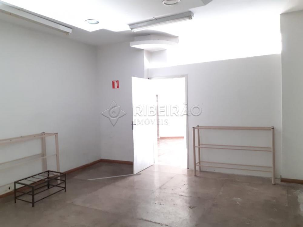 Alugar Comercial / Salão em Ribeirão Preto apenas R$ 1.900,00 - Foto 8