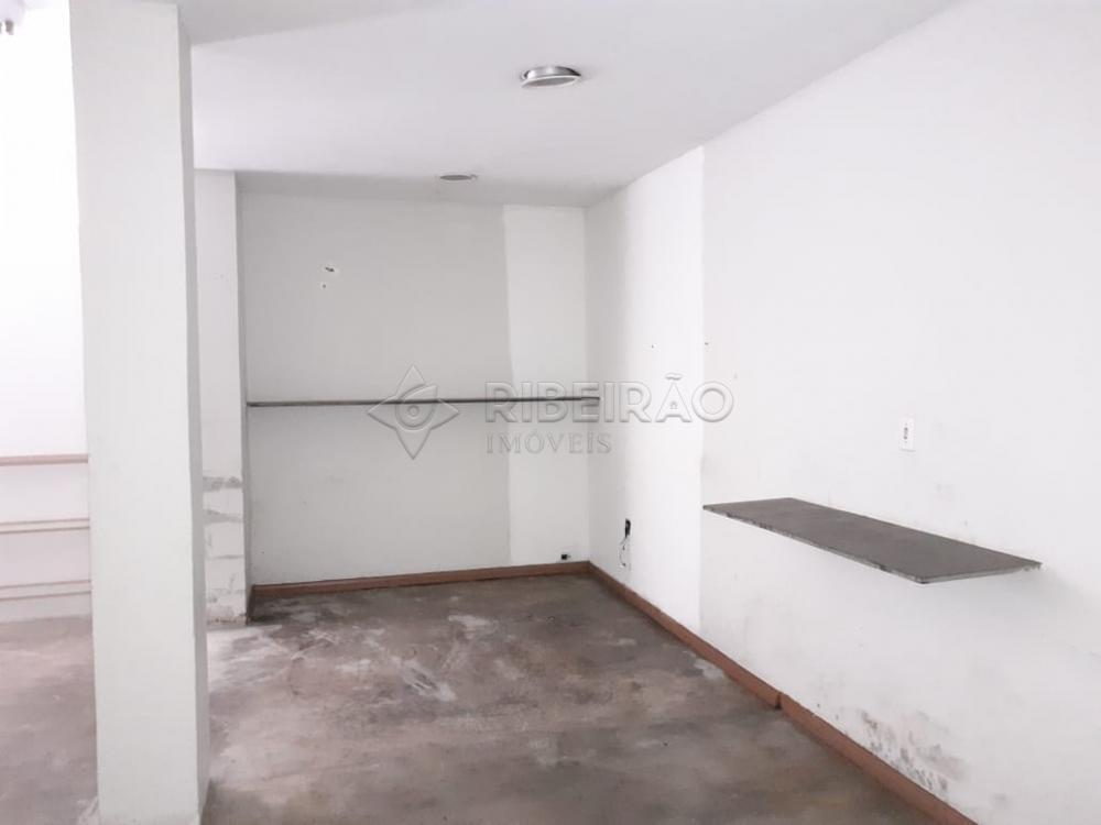 Alugar Comercial / Salão em Ribeirão Preto apenas R$ 1.900,00 - Foto 11