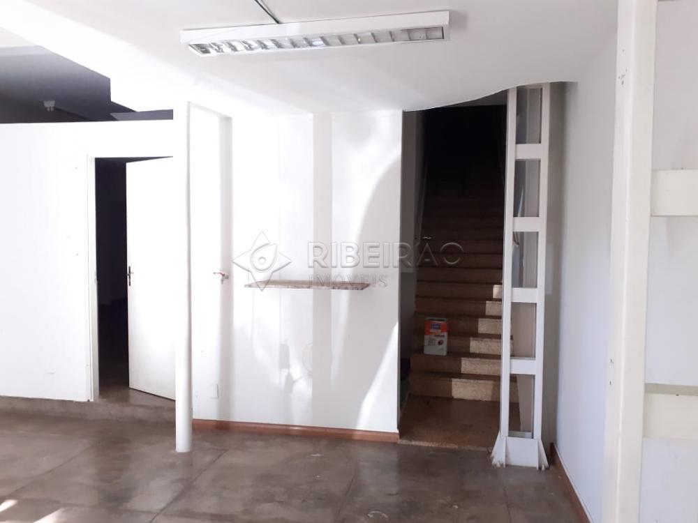 Alugar Comercial / Salão em Ribeirão Preto apenas R$ 1.900,00 - Foto 12