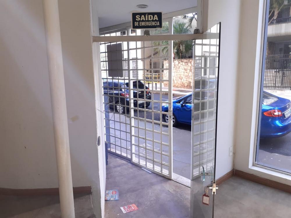 Alugar Comercial / Salão em Ribeirão Preto apenas R$ 1.900,00 - Foto 2