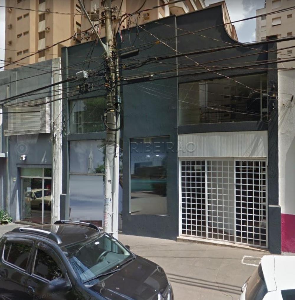 Alugar Comercial / Salão em Ribeirão Preto apenas R$ 1.900,00 - Foto 1