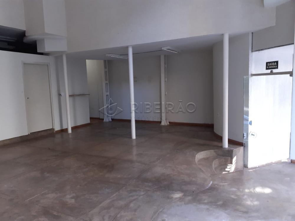 Alugar Comercial / Salão em Ribeirão Preto apenas R$ 1.900,00 - Foto 4