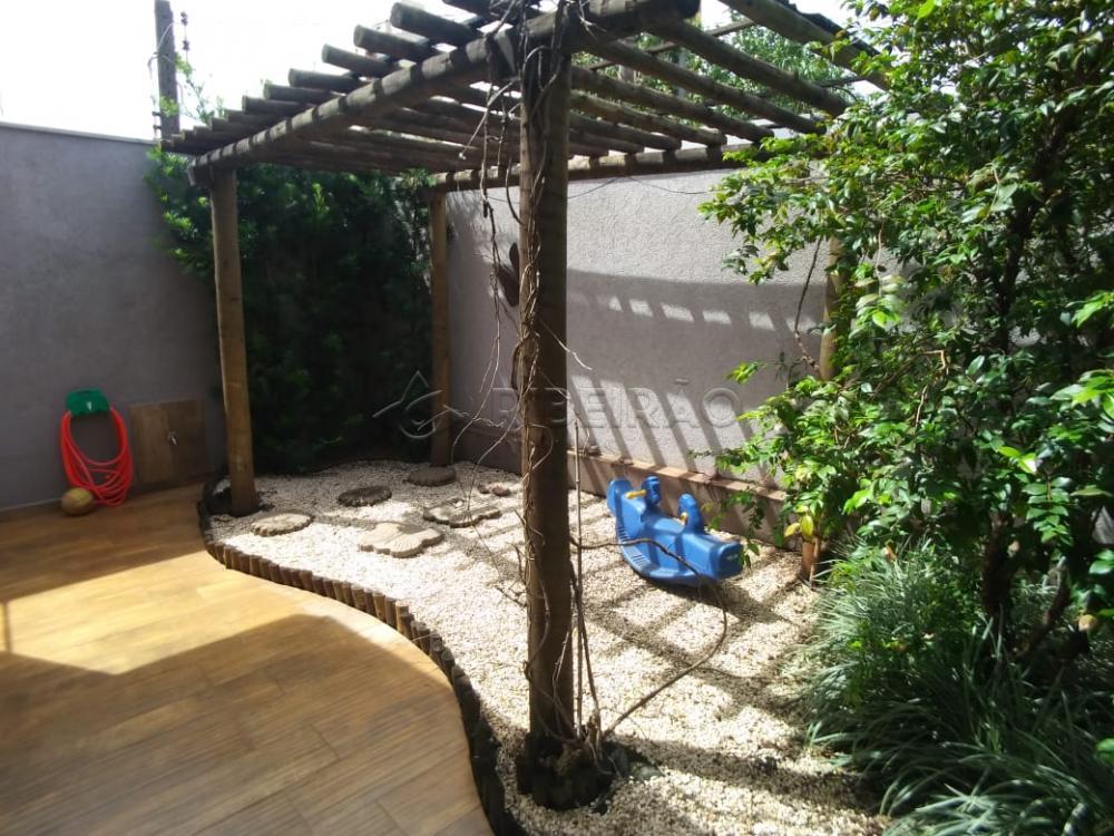 Comprar Casa / Padrão em Ribeirão Preto apenas R$ 530.000,00 - Foto 3