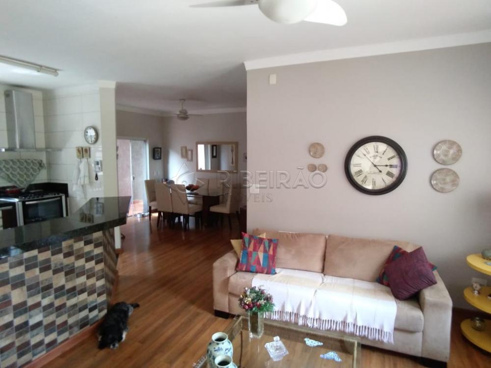 Comprar Casa / Padrão em Ribeirão Preto apenas R$ 530.000,00 - Foto 8