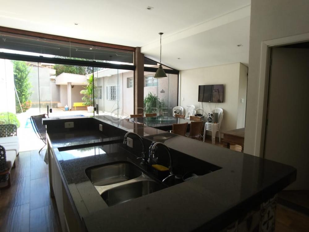 Comprar Casa / Padrão em Ribeirão Preto apenas R$ 530.000,00 - Foto 6