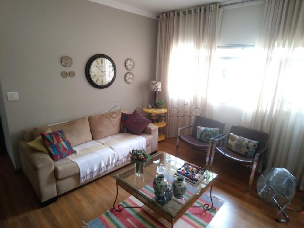 Comprar Casa / Padrão em Ribeirão Preto apenas R$ 530.000,00 - Foto 9