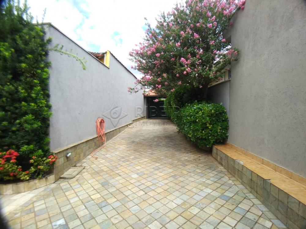 Comprar Casa / Padrão em Ribeirão Preto apenas R$ 530.000,00 - Foto 16