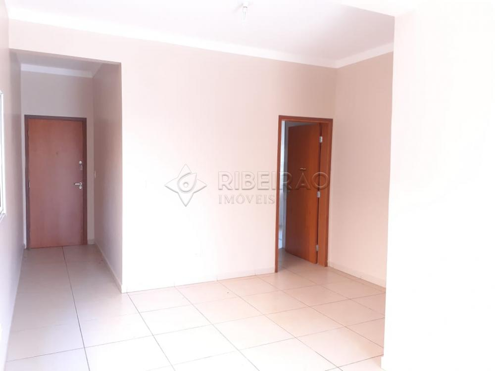 Ribeirao Preto Apartamento Venda R$340.000,00 Condominio R$195,00 3 Dormitorios 1 Suite Area construida 76.20m2
