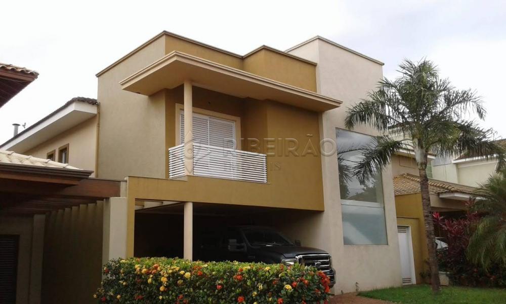 Bonfim Paulista Casa Venda R$1.060.000,00 Condominio R$650,00 4 Dormitorios 3 Suites Area do terreno 635.00m2 Area construida 268.00m2